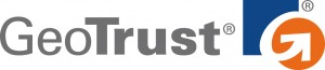 GeoTrust_Logo_Spot